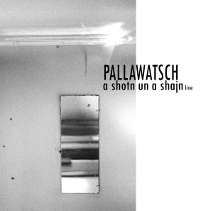 Pallawatsch Cover